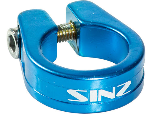 SINZ Seat Clamp