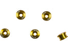 SINZ Alloy Chainring Bolts