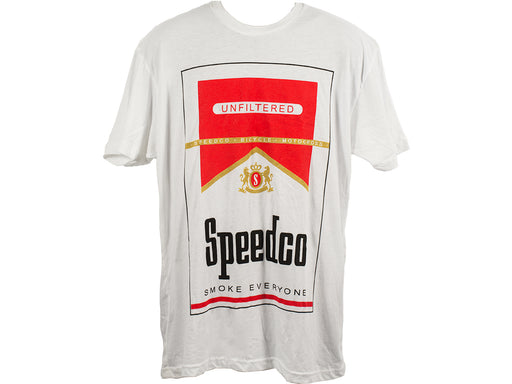Speedco Unfiltered T-Shirt