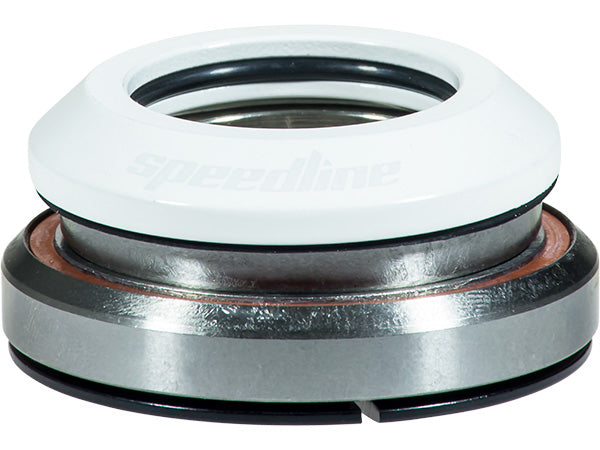 "Speedline Pro Sealed Bearing Integrated Headset-1 1/8""-1.5"""