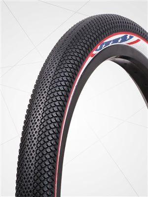 VEE RUBBER Speedster Tire - Worlds Special Edition