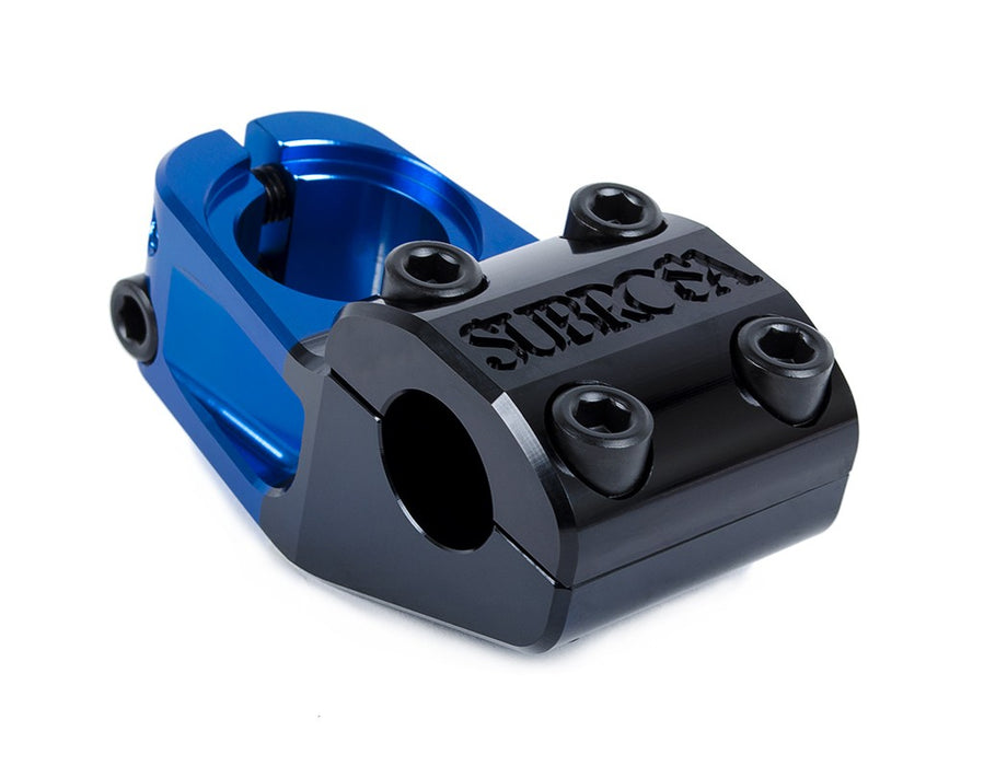 Subrosa High Life Upload Top Load Stem