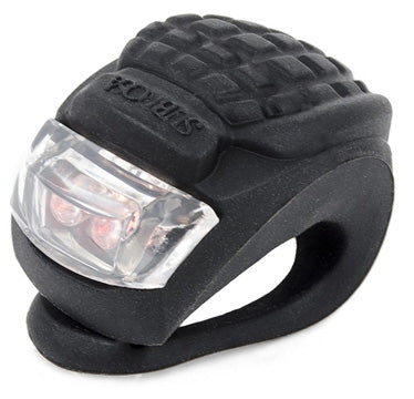 Subrosa Combat Safety Light
