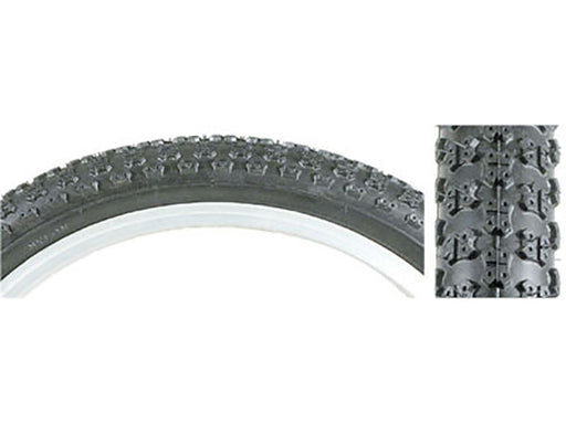 Sunlite MX3 Tire | WIRE