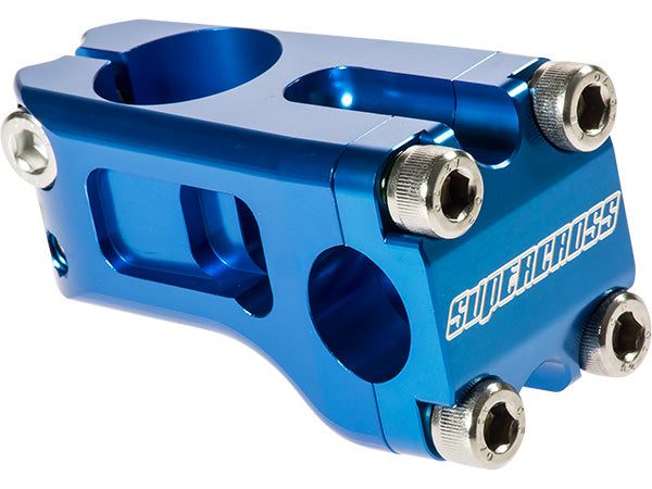 SUPERCROSS Racerhead FL Stem