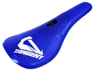 TANGENT PC Pivotal Seat