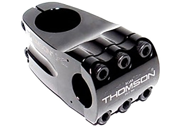 THOMSON Elite Race Stem