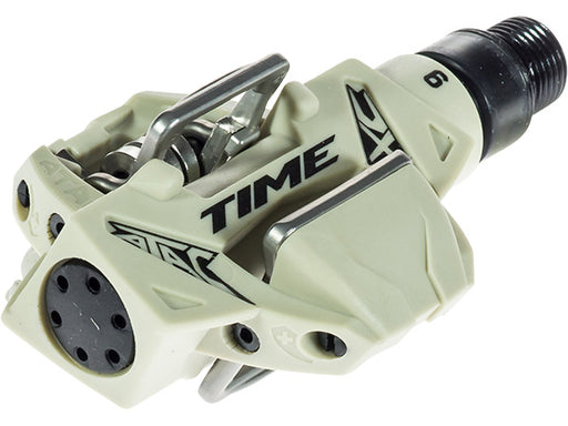 Time Atac XC 6 Clipless Pedals