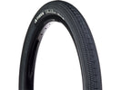 TIOGA StreetBlock Tire | WIRE