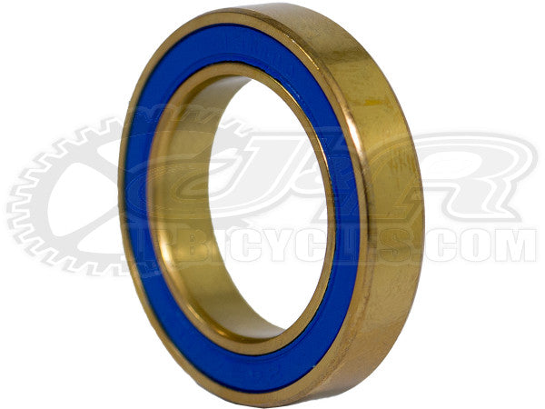 Crupi Precise 6805R Replacement Bearing Tiramic