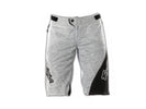 TROY LEE 2014.5 Sprint Shorts | White