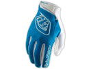 TROY LEE 2014 Air Glove | BLUE