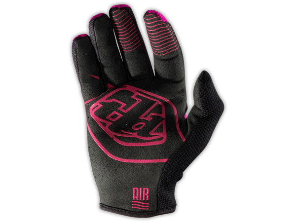 TROY LEE 2014 Air Glove | PINK