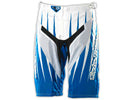 TROY LEE 2014 Sprint Shorts | JOKER BLUE/WHITE