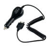 iPhone & iPad Car Charger