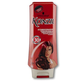 Konzil Color Protection Conditioner 12.68oz