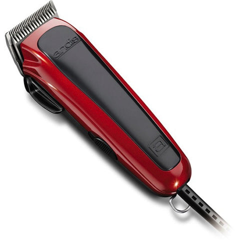 Andis Buzz Barber Clipper