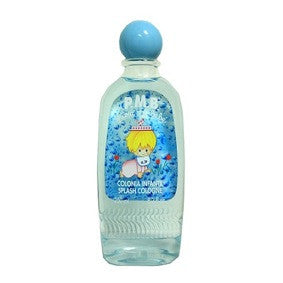 P.M.B. Baby Cologne 8.3oz