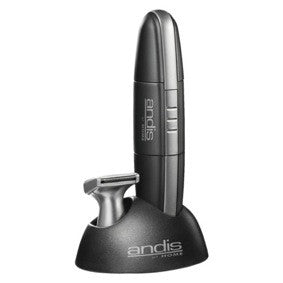 Andis Easy Trim Personal Trimmer