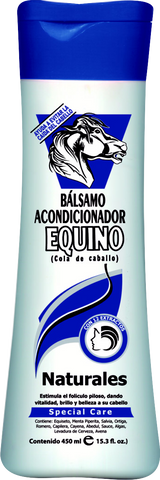 Conditioner Equino (Cola De Caballo) 14.45oz