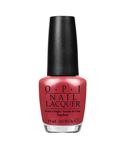 OPI 2015 Hawaii Collection 0.5 oz