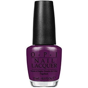 OPI 2014 Coca-Cola Collection 0.5 oz