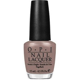 OPI 2012 Germany Fall Collection 0.5oz