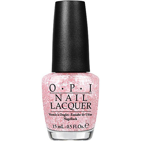 OPI  2015 SoftShades Collection 0.5 oz