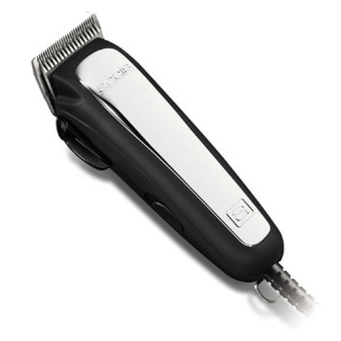 Andis Easy Style Clipper