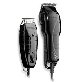 Andis Stylist Combo Clipper/ Trimmer Kit