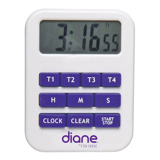 Diane Digital Timer