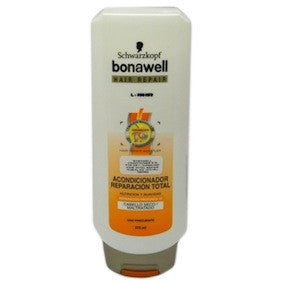 Bonawell Hair Repair Conditioner 12.68oz