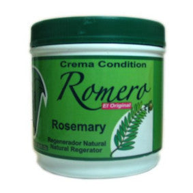 Alfil Rosemary Condition Treatment