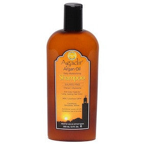 Agadir Argan Oil Shampoo 12oz