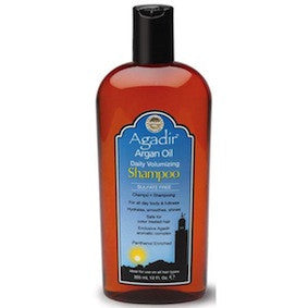 Agadir Argan Oil Daily Volumizing Shampoo 12oz