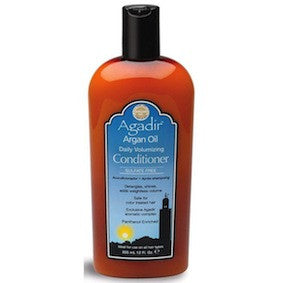 Agadir Argan Oil Daily Volumizing Conditioner 12oz