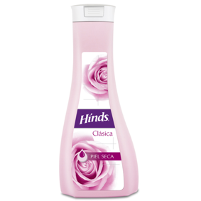 Hind's Classic Lotion 14.7oz