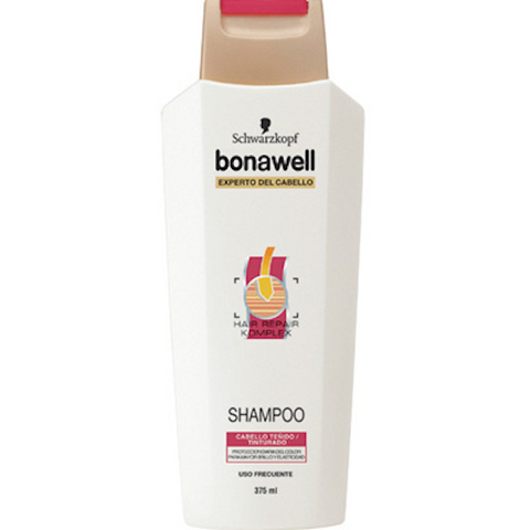 Bonawell Color Protection Shampoo 12.68oz