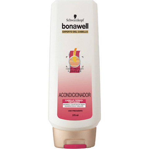 Bonawell Color Protection Conditioner 12.68oz