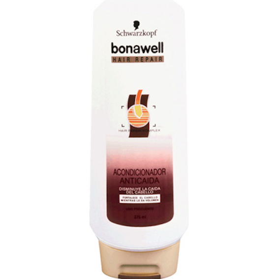 Bonawell Hair Loss Control Conditioner 12.68oz