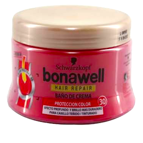 Bonawell Color Protection Treatment 9.81oz