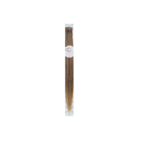 "Hair Couture Tape On 100% Human Hair Extensions 18"" (Assorted Colors)"