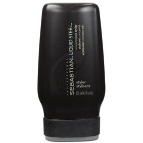 Sebastian Liquid Steel Concentrated Styler 4.2oz