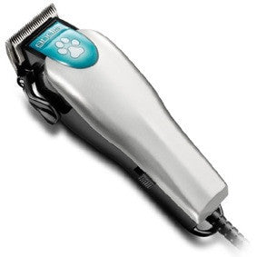 Andis EasyClip QuickStyle Clipper