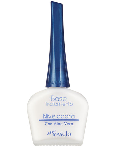 Masglo Base Treatment 13.5ml