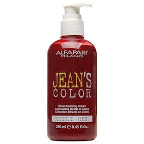 Alfaparf Jean's Color 8.45oz