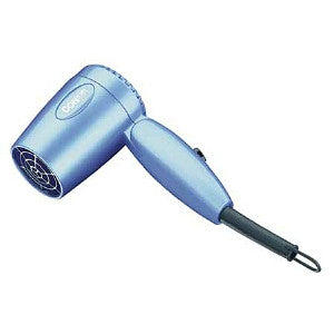 Conair Compact Styler With Dual Voltage 1600 Watt