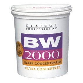 Clairol BW 2000 Ultra Concentrated 16oz