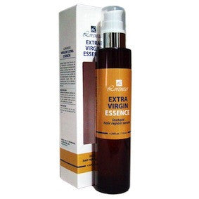 Lorenzo Extra Virgin Essence Serum 4.56oz