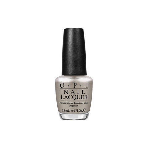 OPI 2015 Fifty Shades Of Grey Collection 0.5 oz